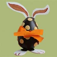 Delightful Sugar-Free Easter Treats