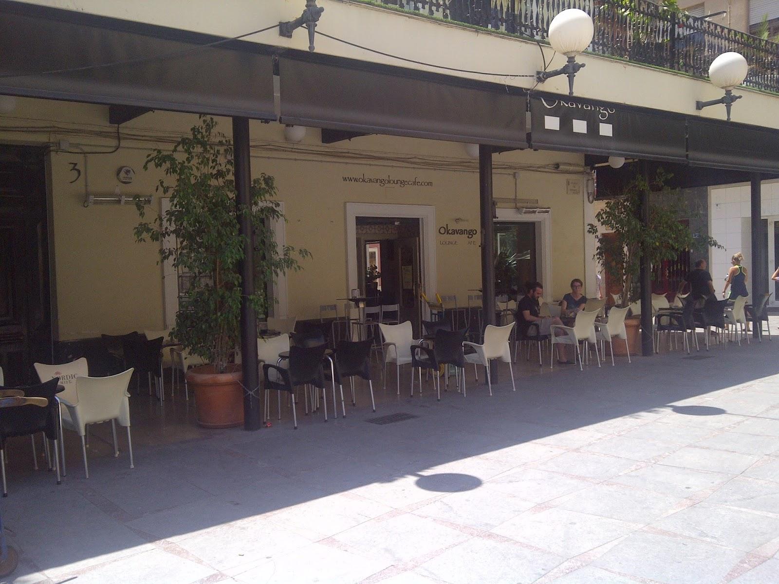 Comer por trabajo restaurante casa alfonso san vicente del raspeig alicante - Restaurante mi casa alicante ...