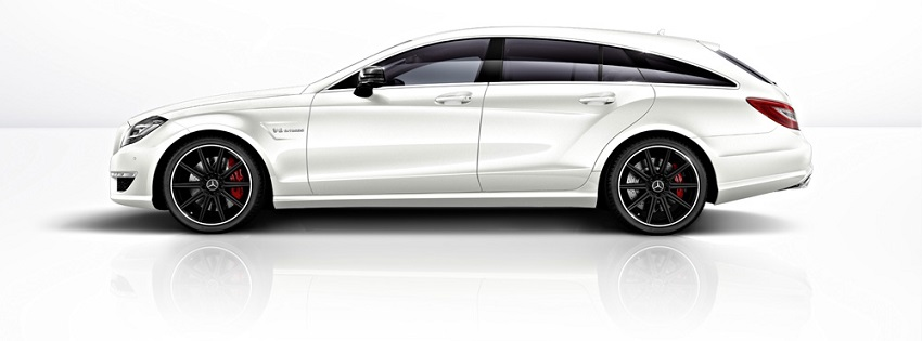 Twitter headers facebook covers wallpapers calendars for Mercedes benz cls station wagon