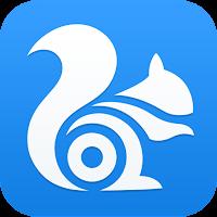 Free ipad apps downloads