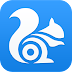 UC Browser 9.7.3 New Version Free Download for Java Phones, Android,iOS, Windows Phone OS  ( updated )