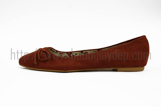 Chỉ bán buôn giày nữ XK | Mã: TOP-001C7B-KEMHONG