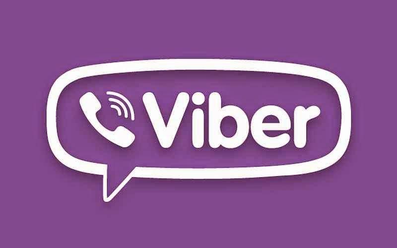 foloseste viber fara sa ai Smartphone
