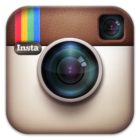 Let's Talk Instagram!