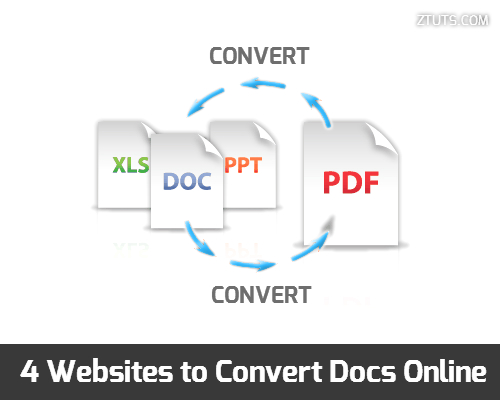 pdf to docx converter online free without email