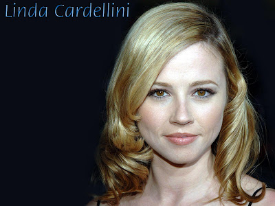 American Film Actress Linda Edna Cardellini Hd Wallpapers