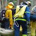 Alemães Vão Ajudar a Combater Fogos em Vila Real