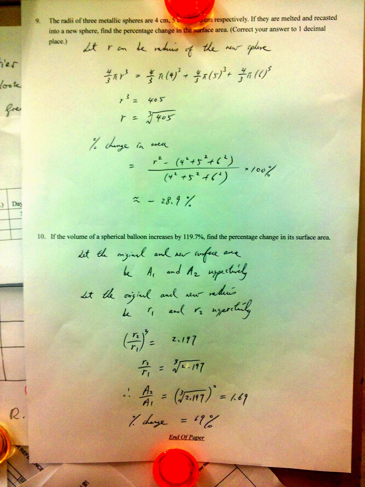 ch 3 solution Programming exercise solutions source code for examples download software videonotes chapter 1 introduction to computers, programming, and c++ chapter 2 elementary programming chapter 3 selections chapter 4 mathematical functions, characters, and strings chapter 5 loops chapter 6.