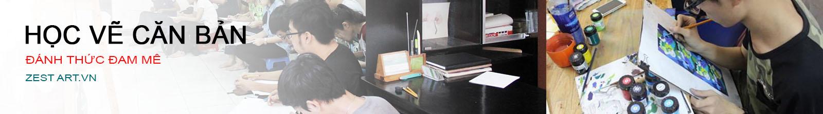học vẽ cơ bản, lớp vẽ cơ bản, luyện thi khối v h, dạy vẽ cơ bản, tranh phong cảnh, ký họa kiến trúc, phác thảo thiết kế, dạy vẽ tay, học vẽ ở đâu tphcm