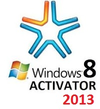 windows 8 activator removewat