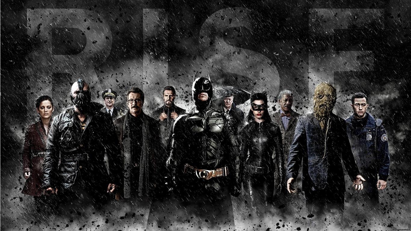 http://1.bp.blogspot.com/-SSv5D2y8Aw8/USjdrxm4KQI/AAAAAAAAA68/who_7DNXc3c/s1600/bane-the-dark-knight-rises-batman-catwoman-scarecrow-talia-al-ghul-981729.jpg