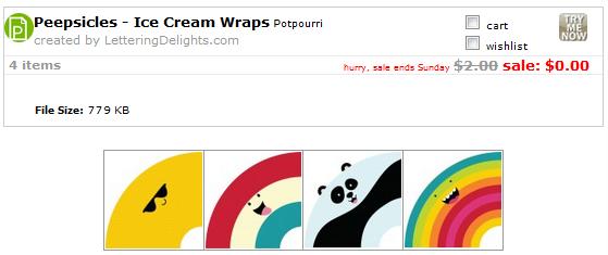 http://interneka.com/affiliate/AIDLink.php?link=www.letteringdelights.com/clipart:peepsicles_-_ice_cream_wraps-12989.html&AID=39954