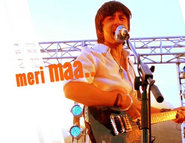 Meri Maa from Yaariyan