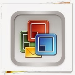 Document to Go, Apps, Android