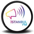 istanbul-fm