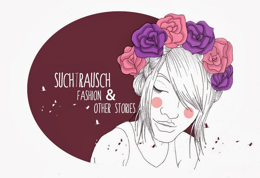 Suchtrausch