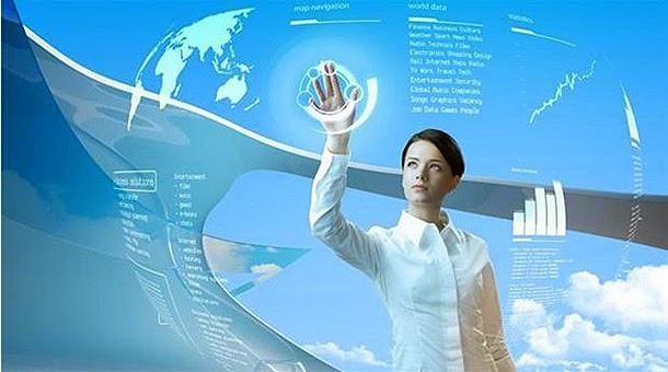 tecnologia-educacion-robotica-electronica-arequipa