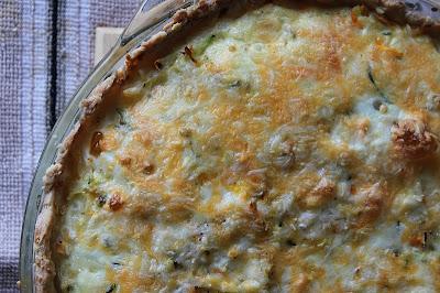 Zucchini%2C+Carrot%2C+and+Potato+Quiche+1.jpg