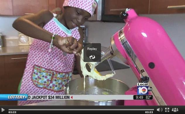 http://www.local10.com/news/8yearold-chef-taking-pastry-world-by-storm/26275302