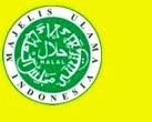 fatwa halal