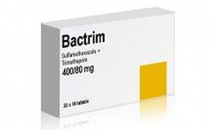 Bactrim Dosage For Abscess