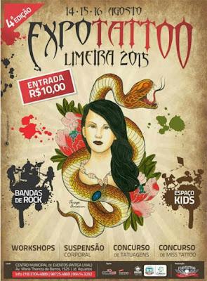 http://www.portaltattoo.com/eventos/VerEvento.aspx?ano=2015&NomeEvento=4-expo-tattoo-limeira&c=230