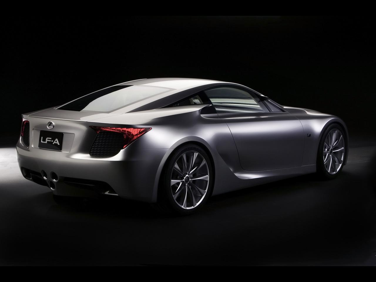http://1.bp.blogspot.com/-ST1NY5Q1TzY/Tof6XCFz42I/AAAAAAAAApE/nZliucT5L_4/s1600/2011+Lexus+LFA+Wallpaper+-+5.jpg