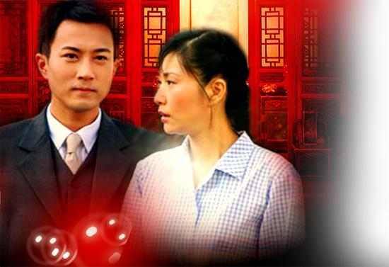Mẹ Chồng Nàng Dâu - Me Chong Nang Dau Todaytv