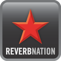 reverbnation nisa
