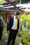Putera Harapan Ko- Mohd. Amirul Nazreen
