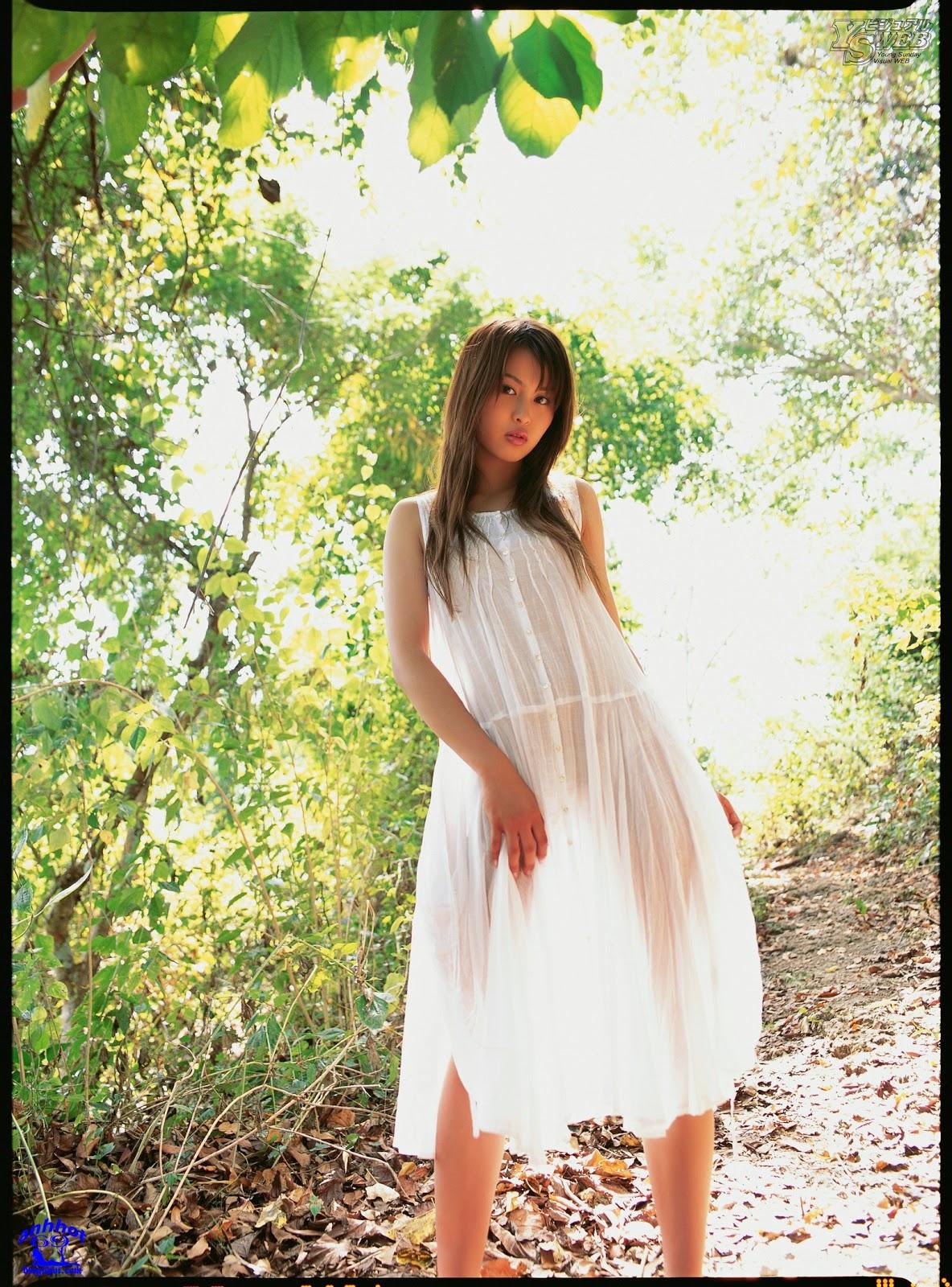 yuuki-mihara-02774887