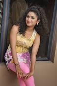 Vishnu Priya glam pics-thumbnail-18