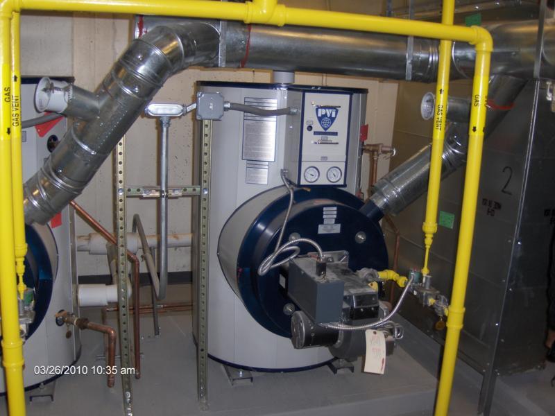 Energia eolica y aerogeneradores calderas de gasoil - Caldera de gasoil ...
