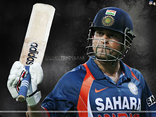 Best cricketer Sachin Tendulkar HD picture photo gallery 2012