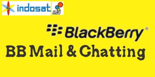Cara Beli Paket BB Mail dan Chatting Murah di Metro Reload