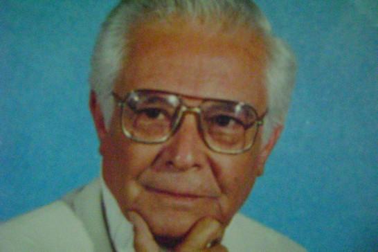 Fallece Jesús Colin: Maestro Roshi en Dragon Ball Z   546px-JESUS_COLIN_099