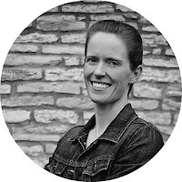 Melissa Creator/Coordinator
