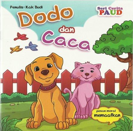 http://garisbuku.com/shop/seri-cerita-paud-dodo-dan-caca/