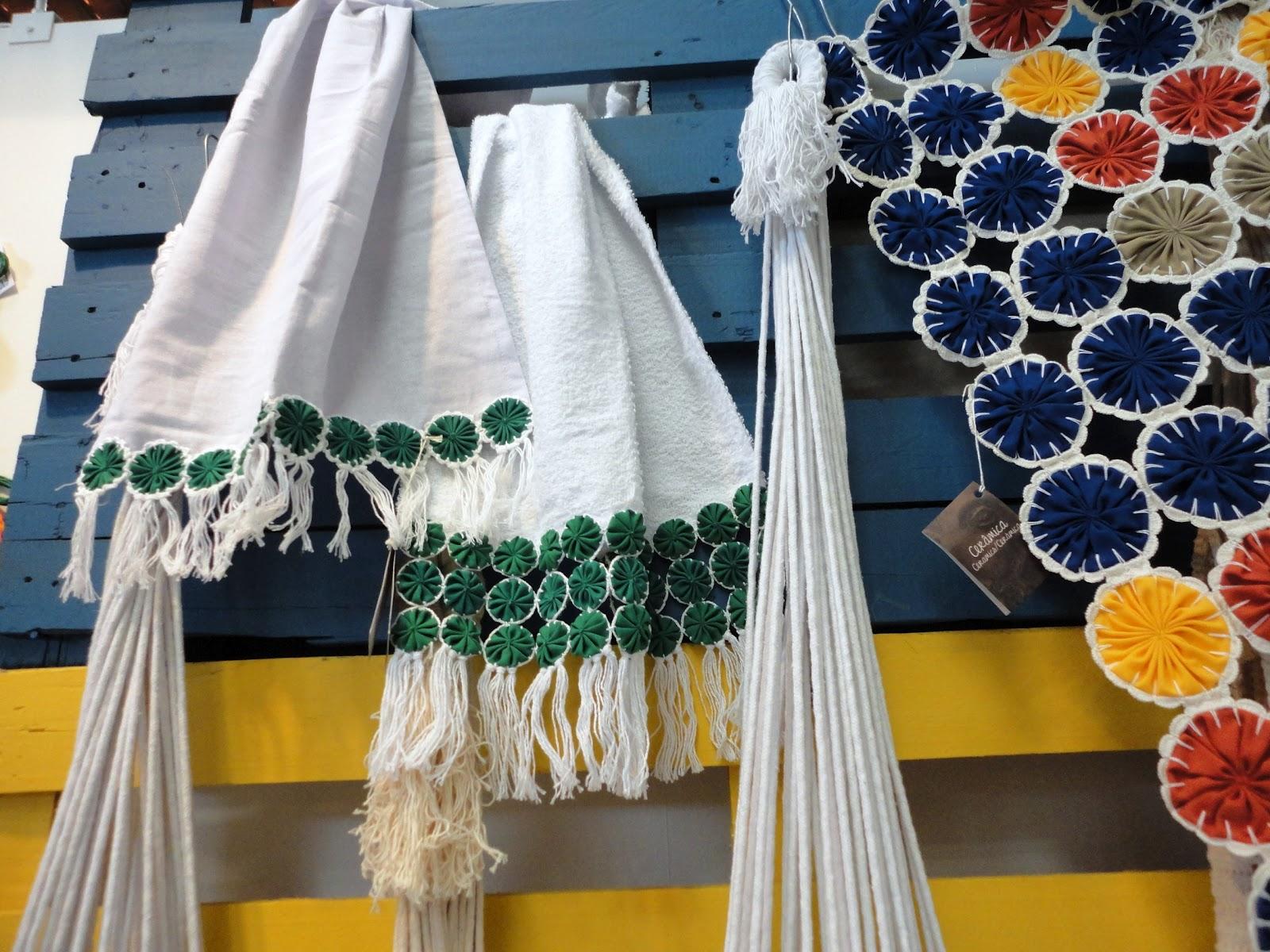 Adesivo Decorativo Para Potes De Vidro ~ BLOG DE BOA SA u00daDE Boa Saúde Rio Grande do Norte Brasil O ARTESANATO POTIGUAR NO SALÃO DO