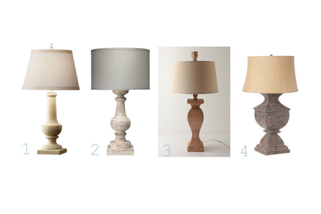 Dead ringer hdc brookefield table lamp jcp linden street dead ringer hdc brookefield table lamp jcp linden street balustrade aloadofball Images