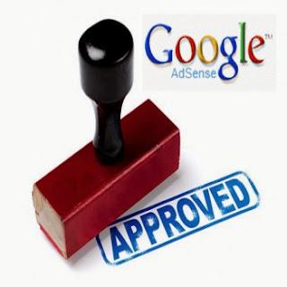 قوانين جوجل آدسنس