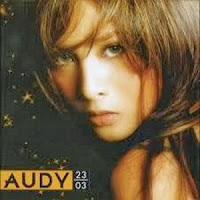 Audy - 23-03 (Full Album 2006)