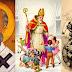 Why we celebrate Saint Nicholas in 6 december?|De ce il sarbatorim pe Sfantul Nicolae, pe 6 decembrie?