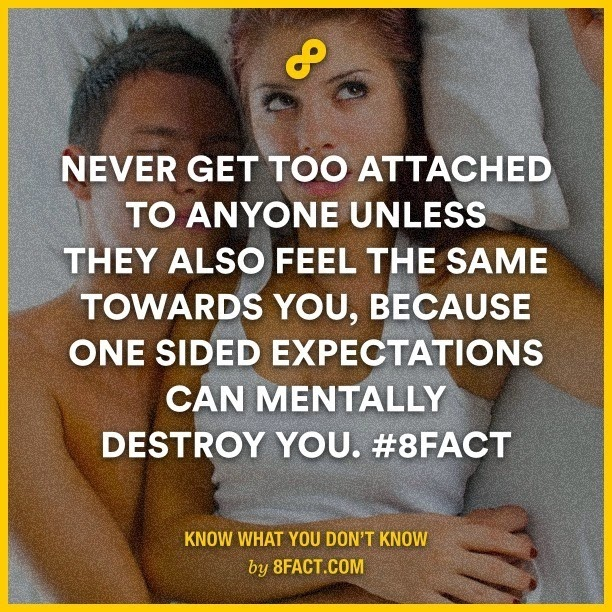 One Sided Love Quotes For Boys : ... towards you, because one sided expectations can mentally destroy you