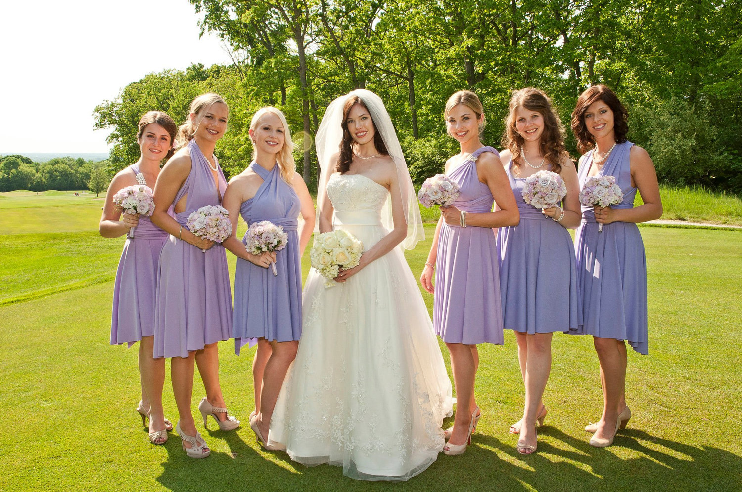 Coolingerie choose the proper bridesmaid dresses choose the proper bridesmaid dresses ombrellifo Images