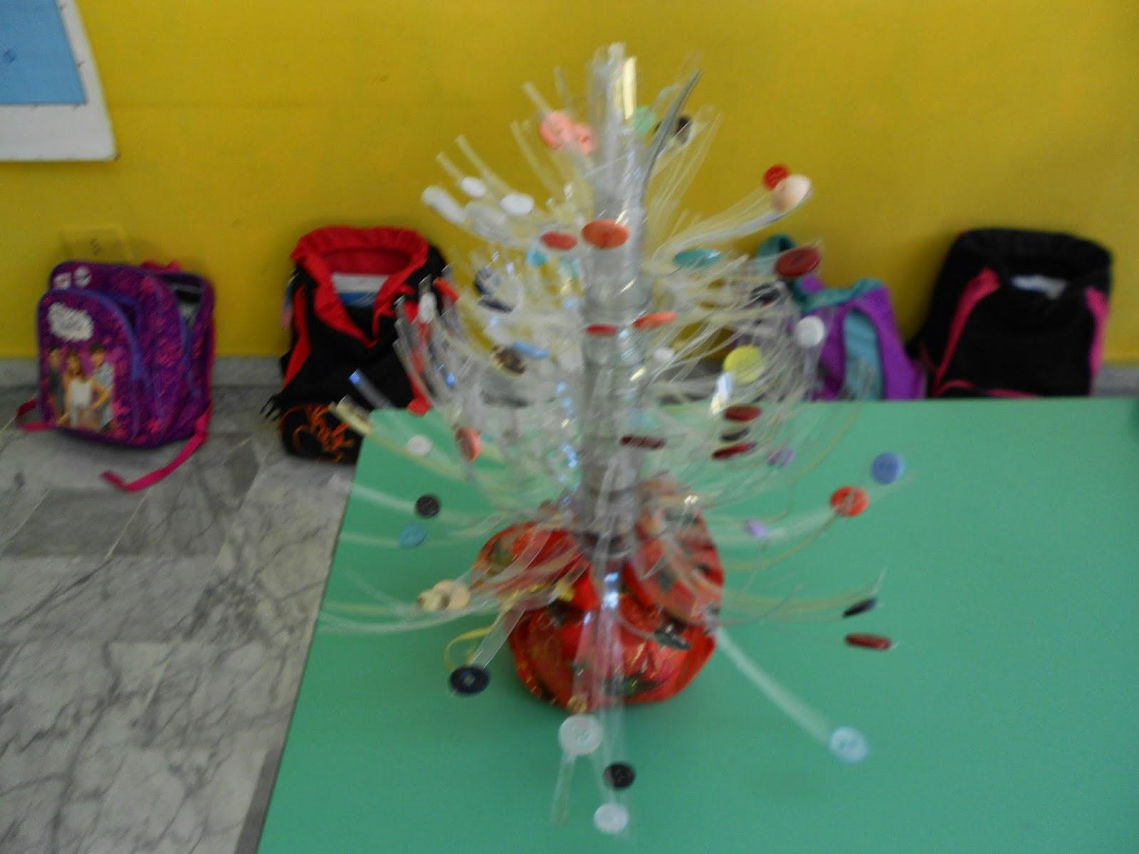 Il blog della maestra gemma piccoli for Maestra gemma recite di natale