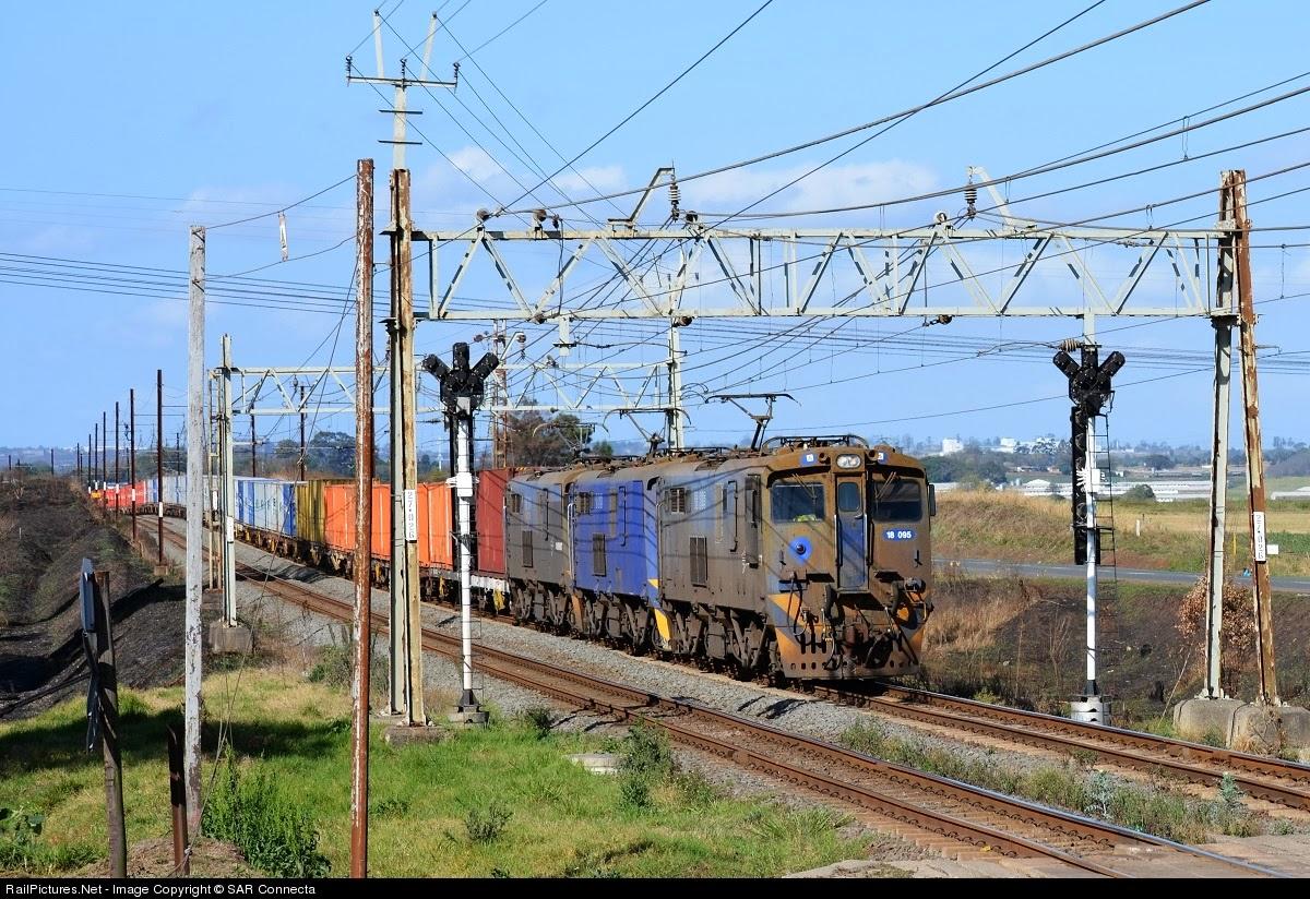 RailPictures.Net (141)