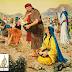 EBD 4º Trimestre de 2014: Lição 3 - O Milagre do Maná, O Suprimento Divino