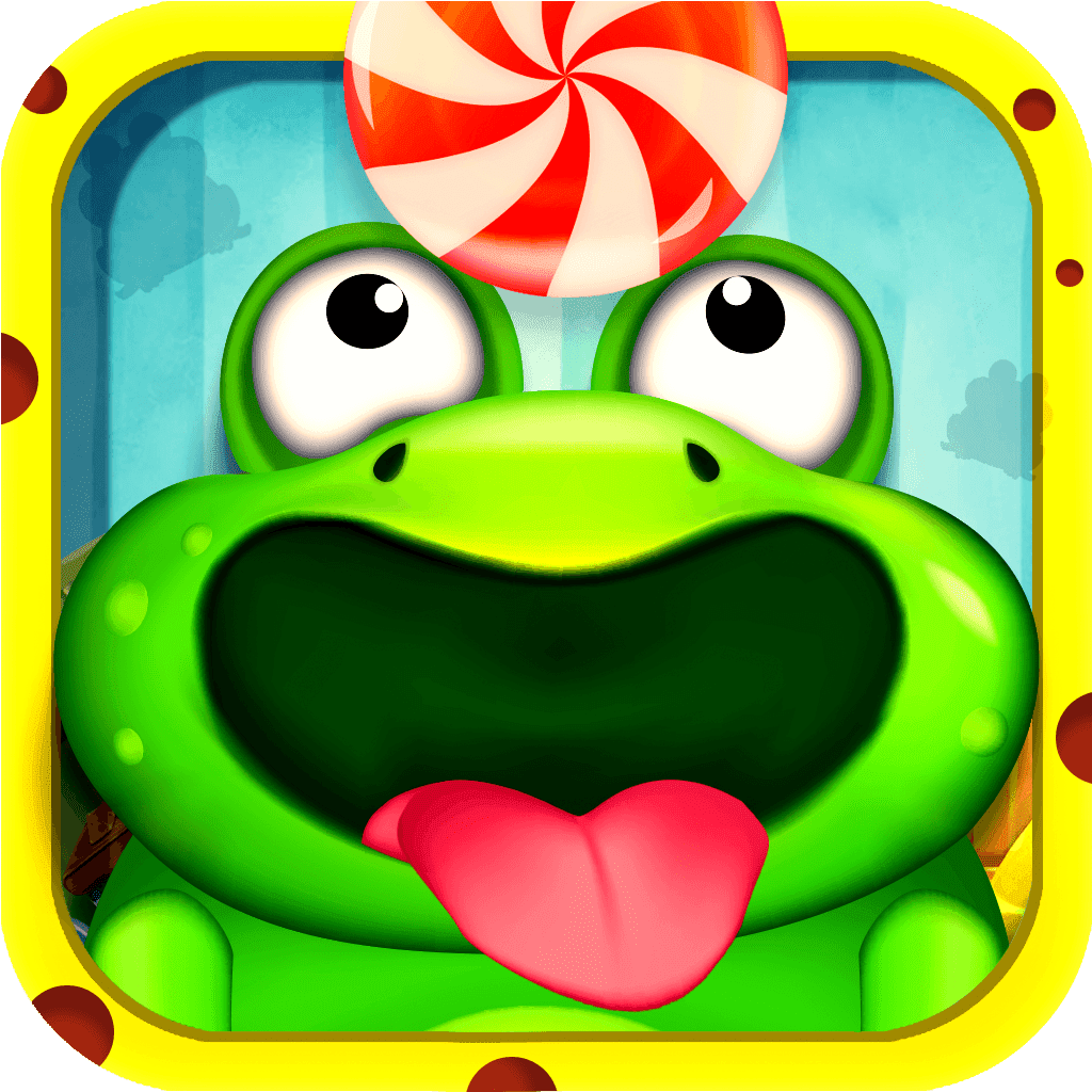 android kids games