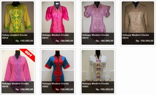 http://grosirkebaya.net/category/kebaya-encim-terbaru.html